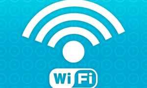 Популярные программы для взлома Wi-Fi