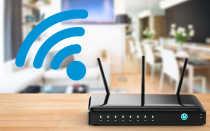 Описание гостевой сети Wi-Fi