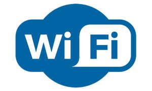 Способы взлома чужого Wi-Fi