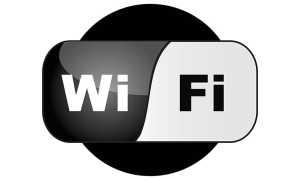 Чем отличается Wlan от Wi-Fi и что общего между ними